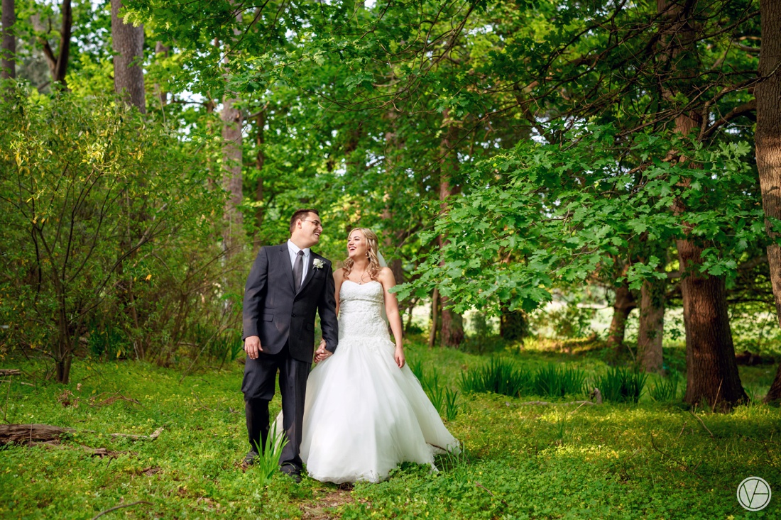 Vivid-Blue-Neil-and-Leana-Wedding-Lourensford-Photography072