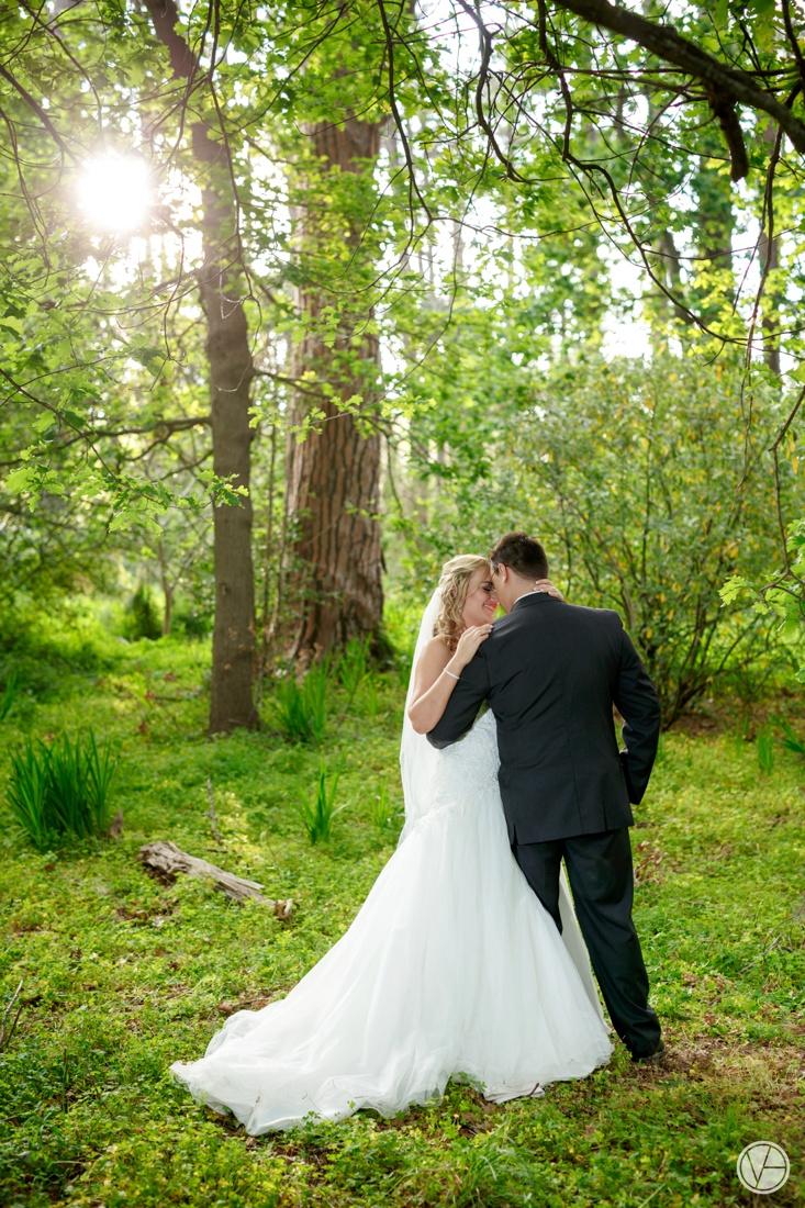 Vivid-Blue-Neil-and-Leana-Wedding-Lourensford-Photography073