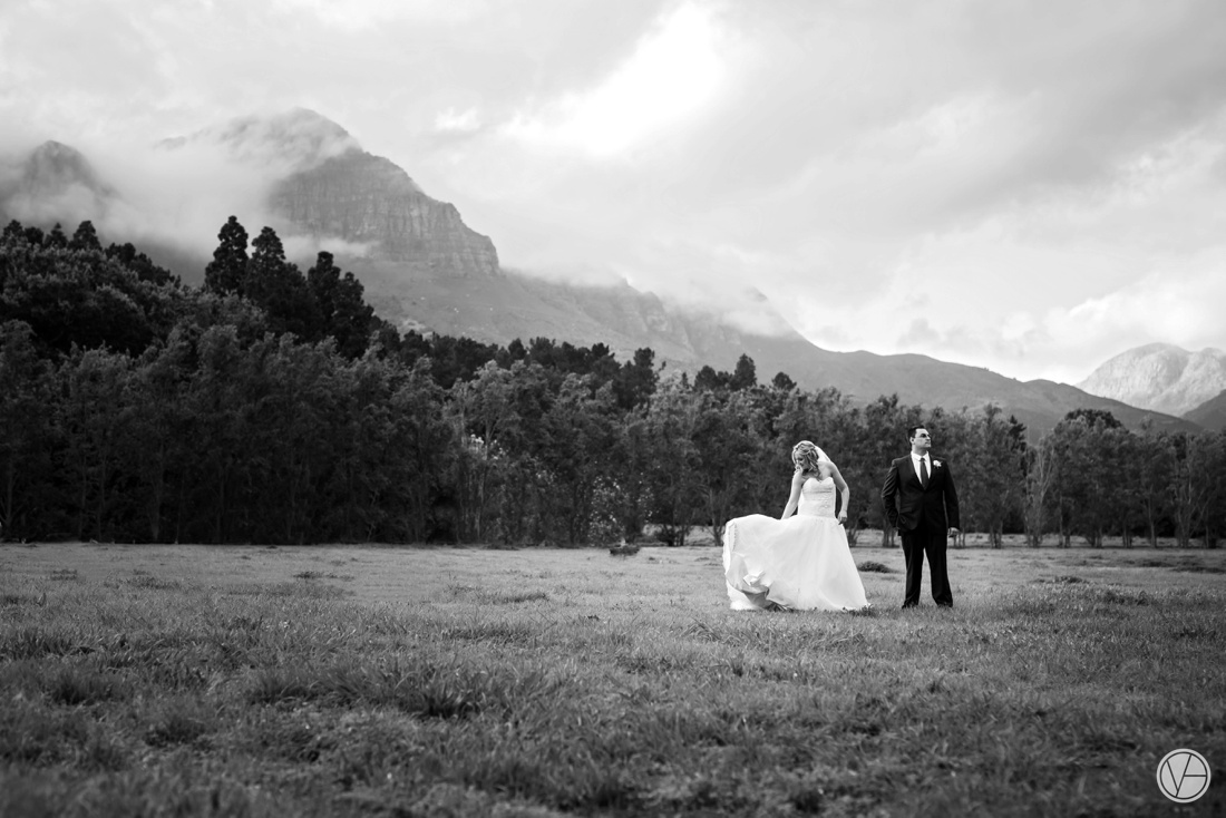 Vivid-Blue-Neil-and-Leana-Wedding-Lourensford-Photography079