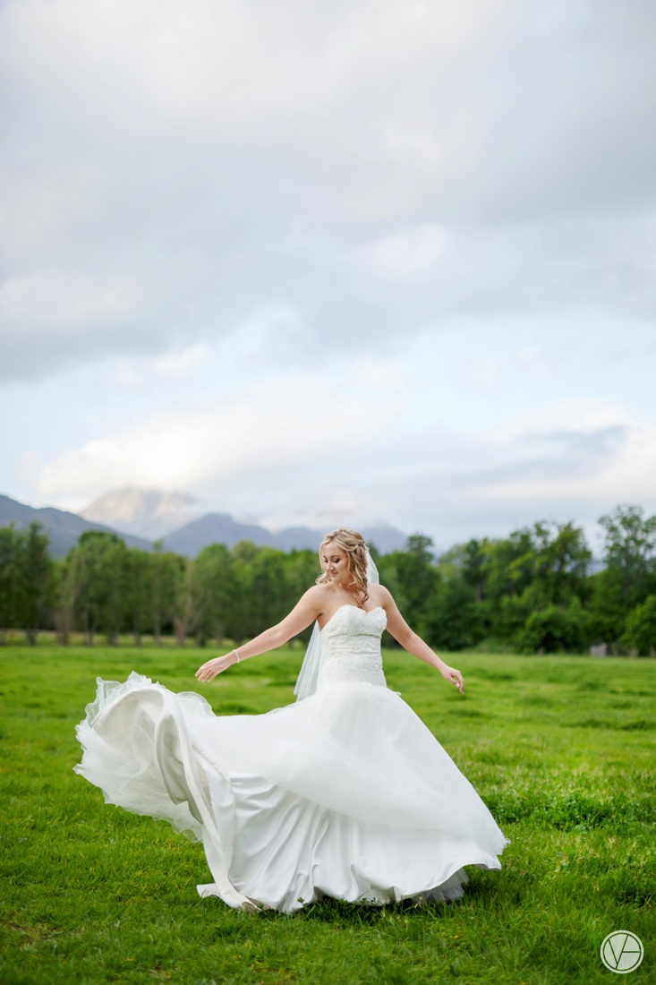 Vivid-Blue-Neil-and-Leana-Wedding-Lourensford-Photography080