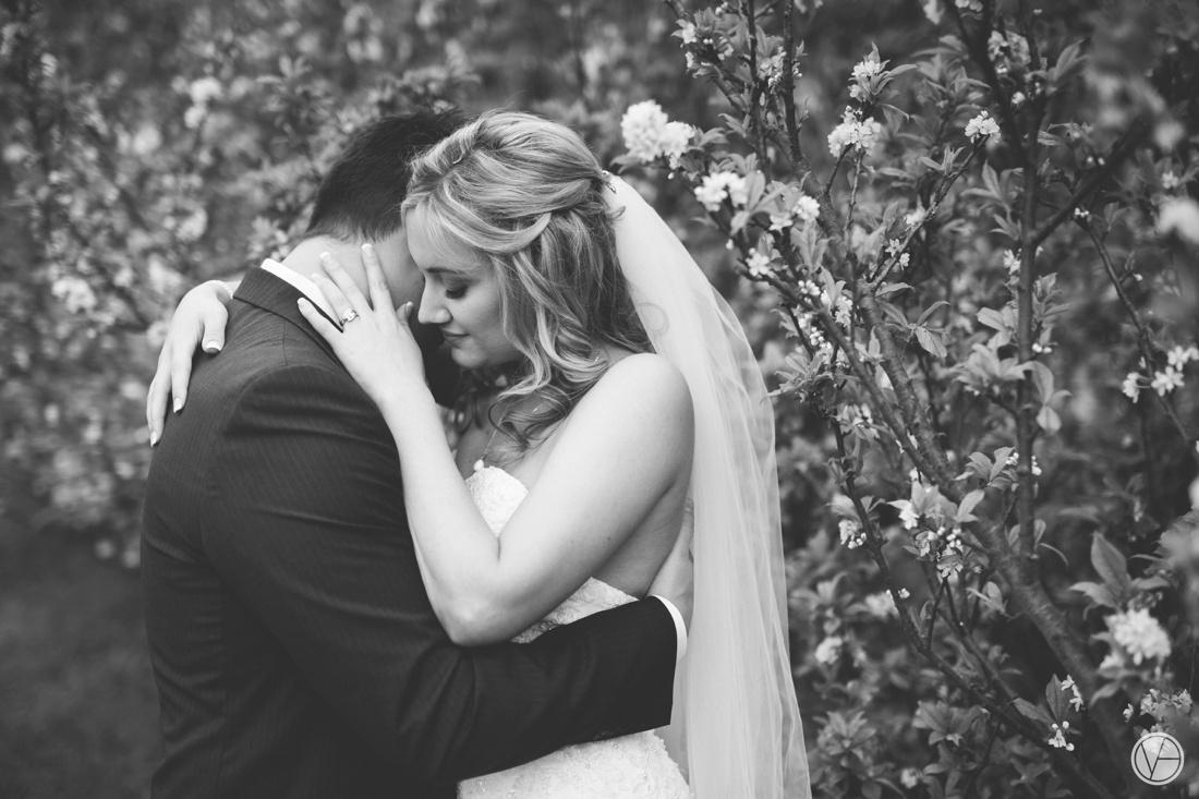 Vivid-Blue-Neil-and-Leana-Wedding-Lourensford-Photography082