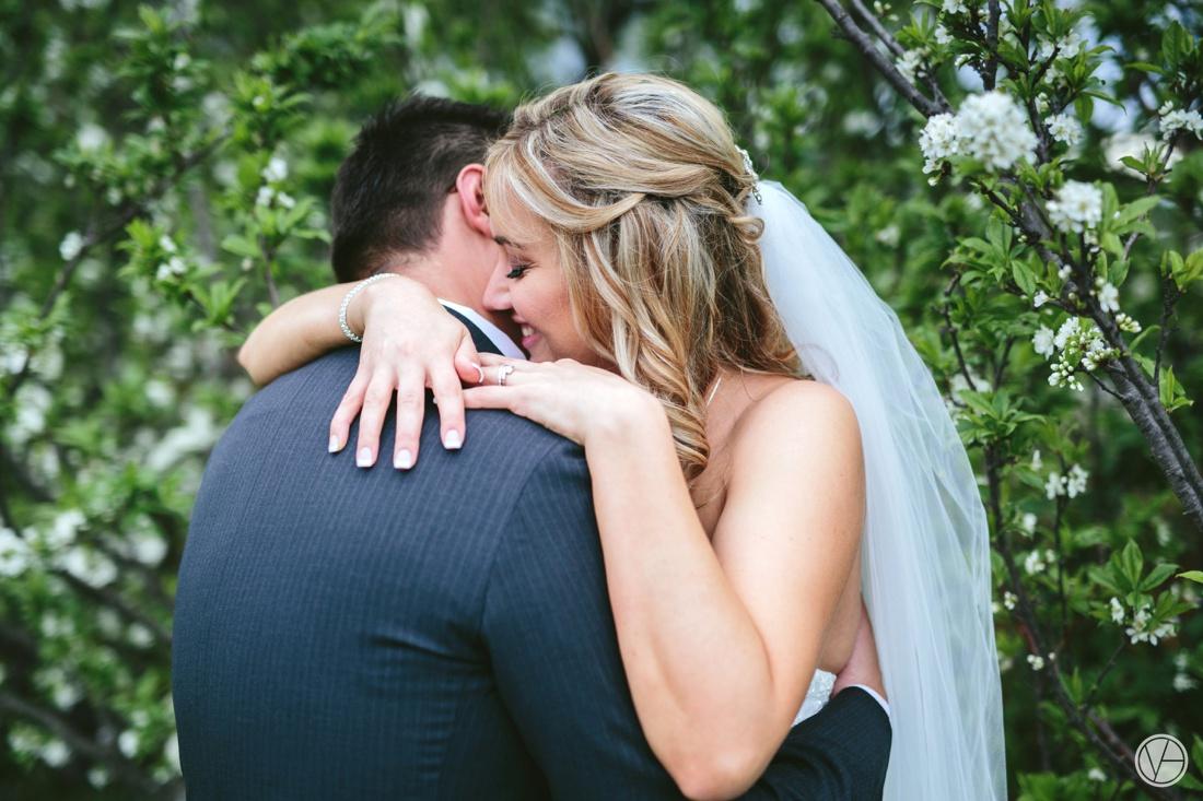 Vivid-Blue-Neil-and-Leana-Wedding-Lourensford-Photography083