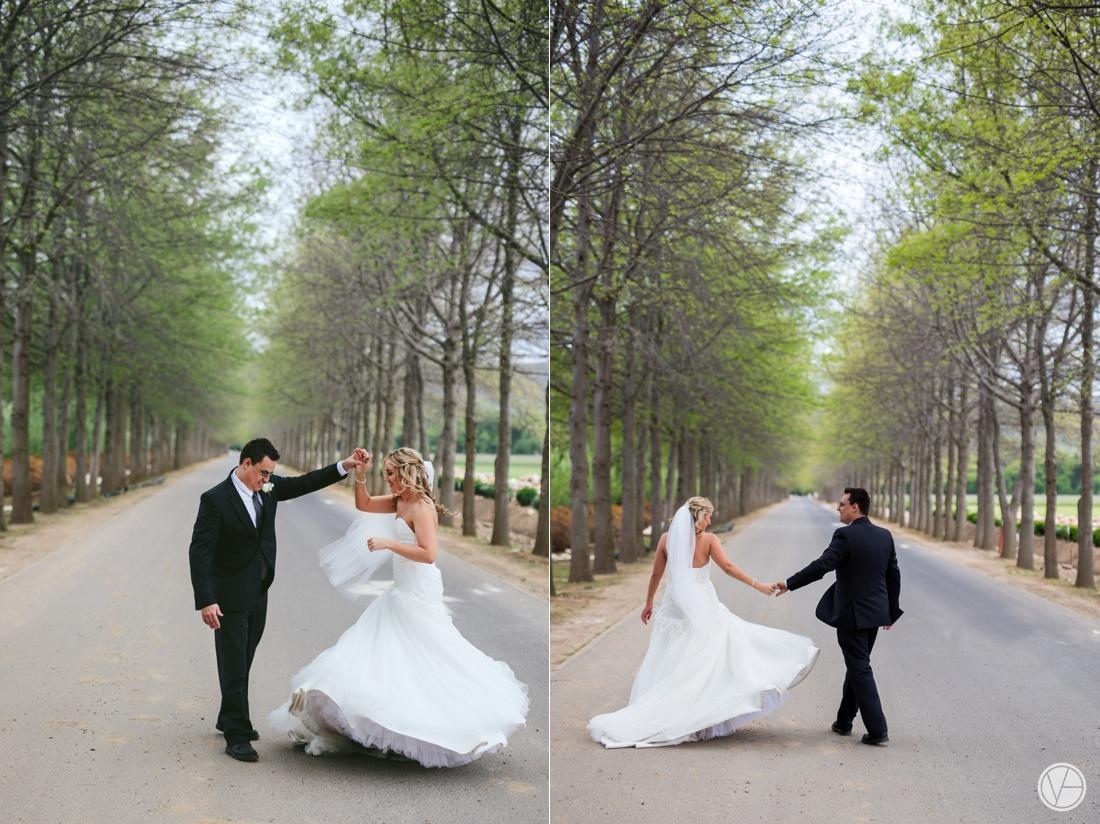 Vivid-Blue-Neil-and-Leana-Wedding-Lourensford-Photography086