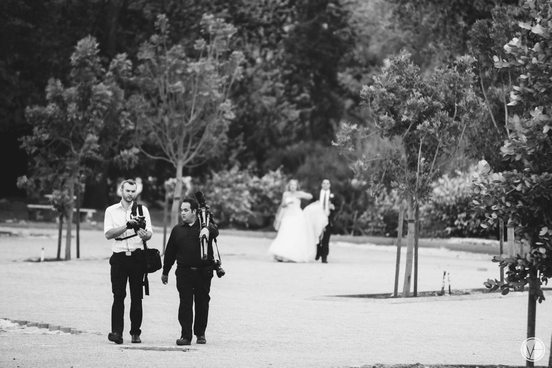 Vivid-Blue-Neil-and-Leana-Wedding-Lourensford-Photography087