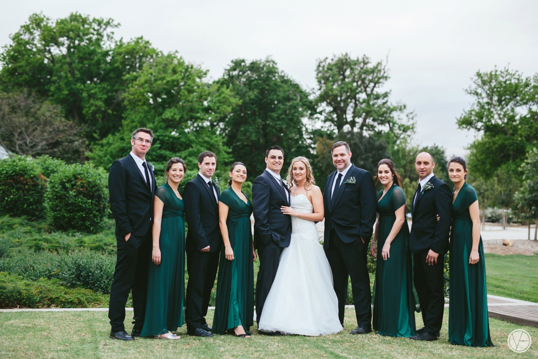 Vivid-Blue-Neil-and-Leana-Wedding-Lourensford-Photography089