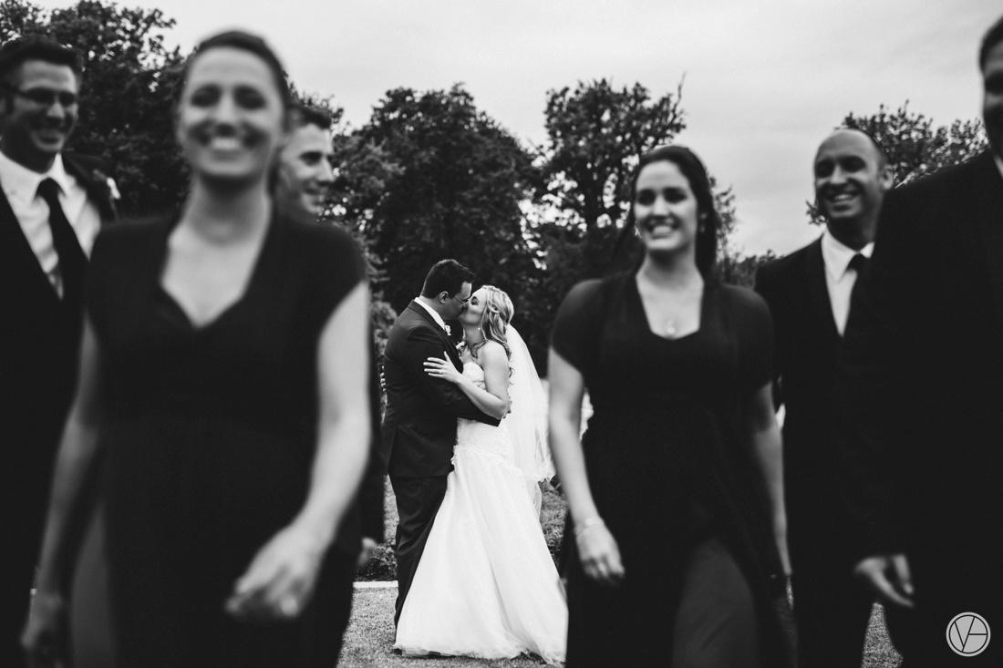 Vivid-Blue-Neil-and-Leana-Wedding-Lourensford-Photography090