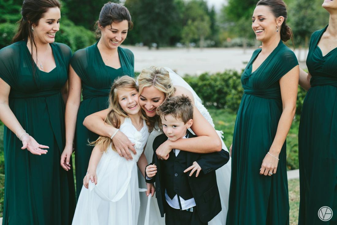 Vivid-Blue-Neil-and-Leana-Wedding-Lourensford-Photography091