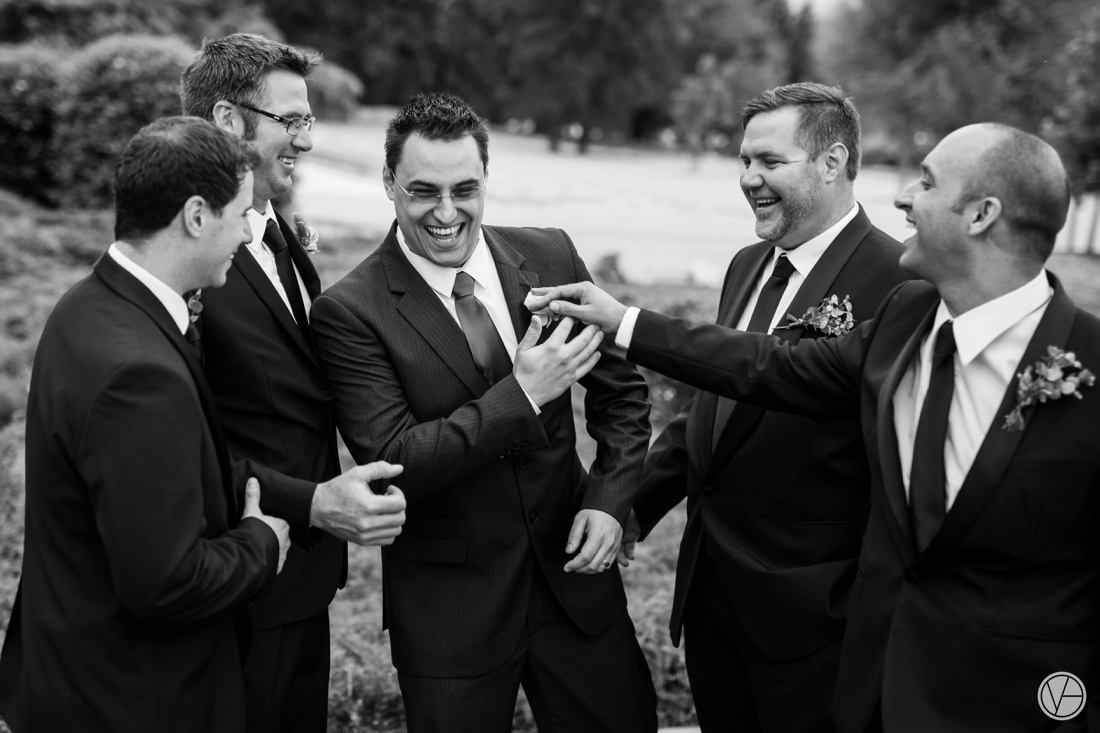 Vivid-Blue-Neil-and-Leana-Wedding-Lourensford-Photography092