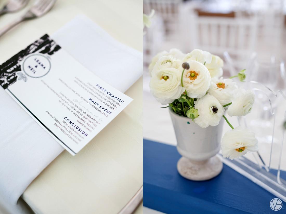 Vivid-Blue-Neil-and-Leana-Wedding-Lourensford-Photography094