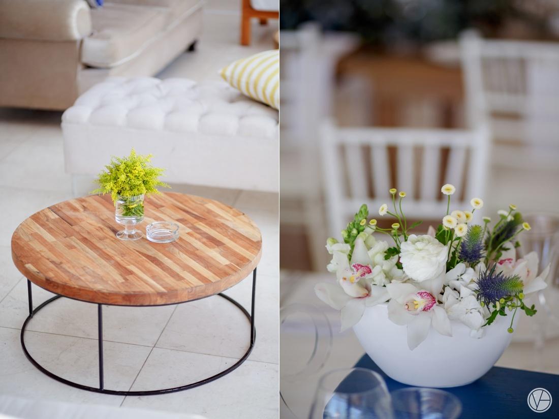 Vivid-Blue-Neil-and-Leana-Wedding-Lourensford-Photography095