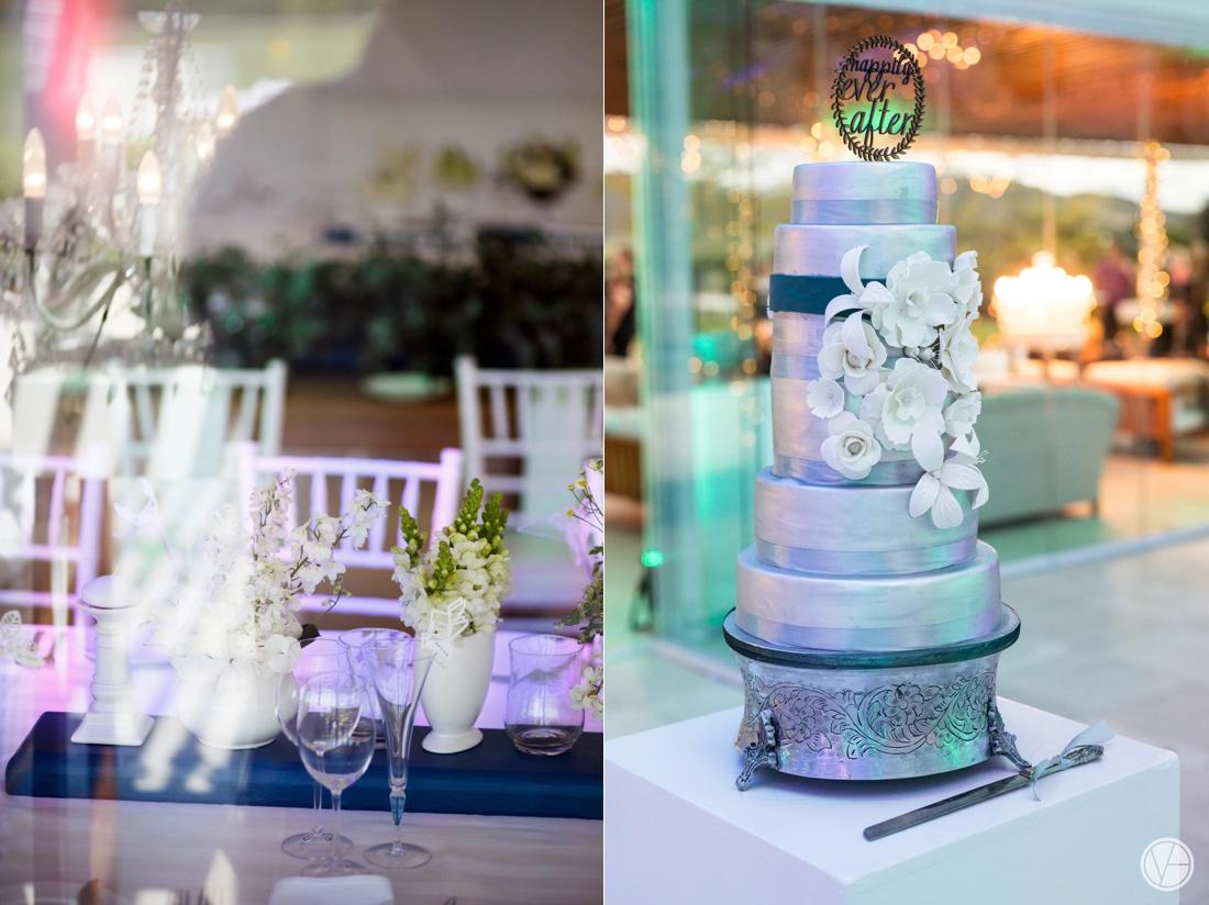 Vivid-Blue-Neil-and-Leana-Wedding-Lourensford-Photography096
