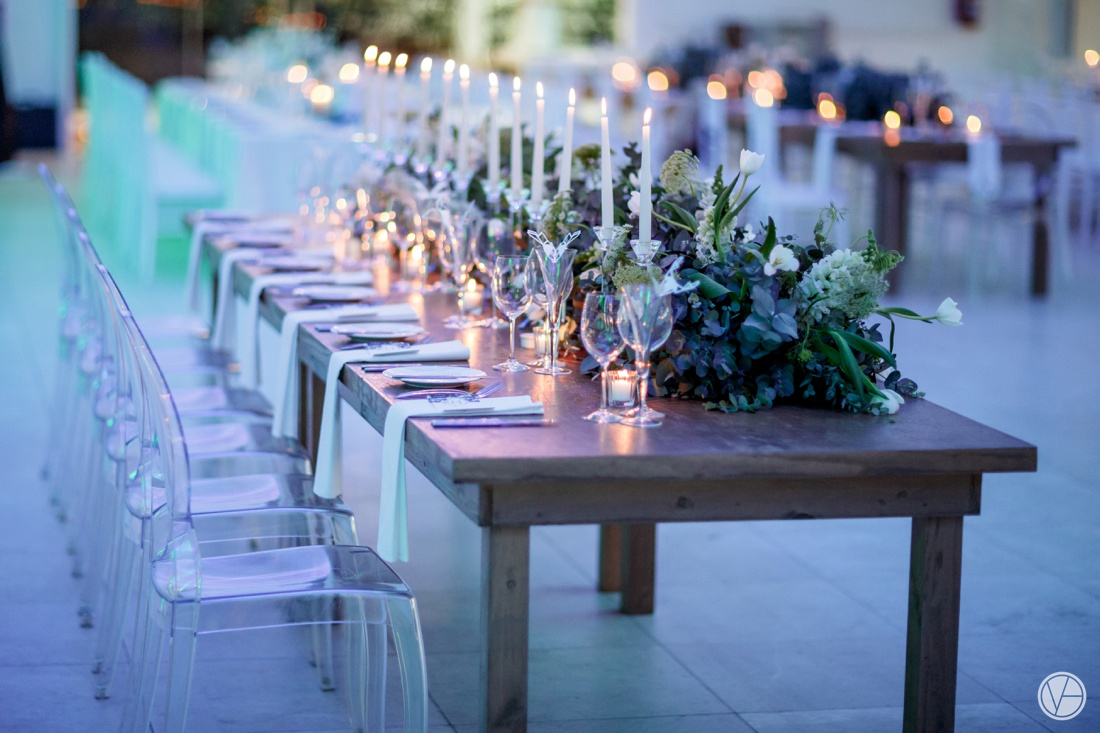 Vivid-Blue-Neil-and-Leana-Wedding-Lourensford-Photography097