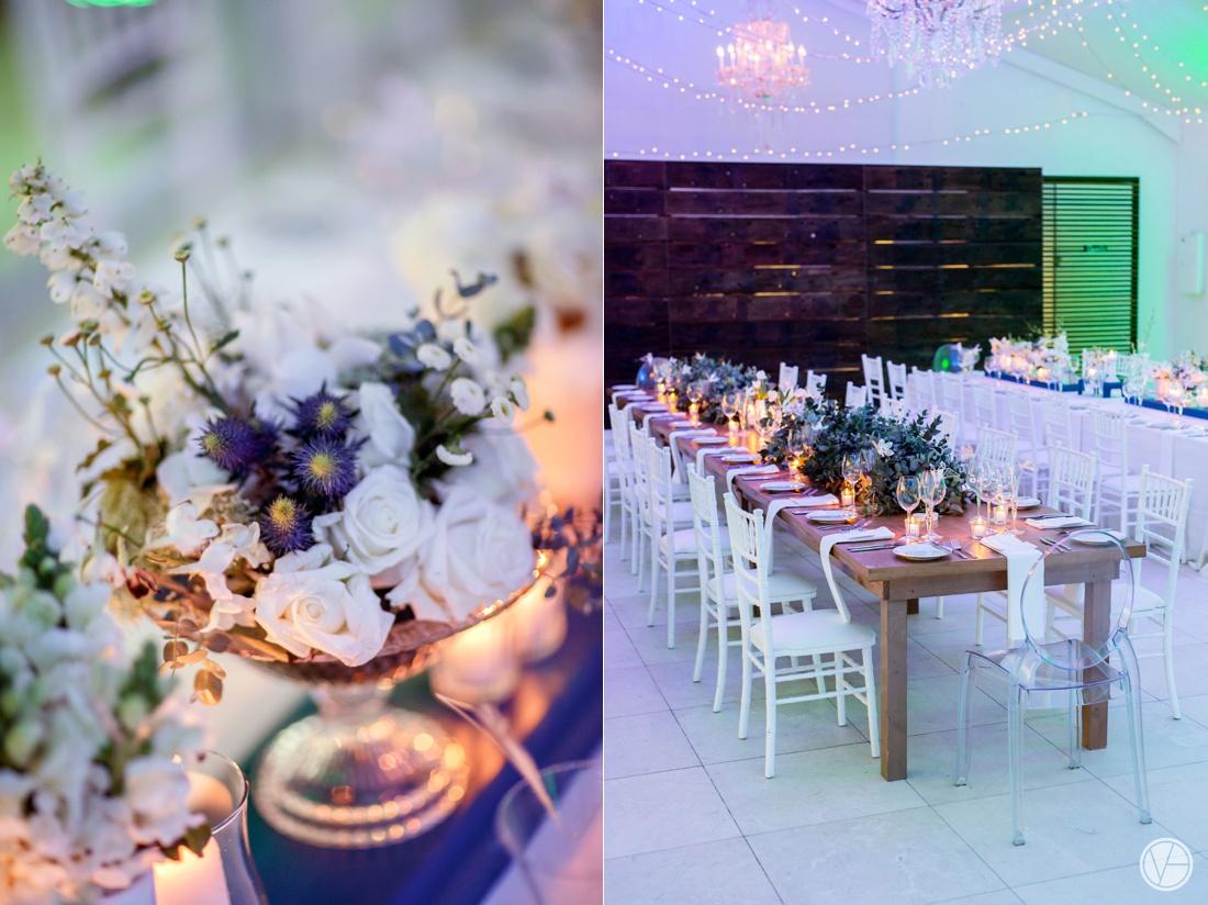 Vivid-Blue-Neil-and-Leana-Wedding-Lourensford-Photography098