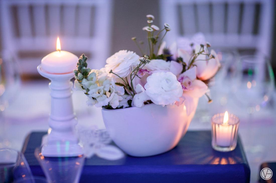 Vivid-Blue-Neil-and-Leana-Wedding-Lourensford-Photography099