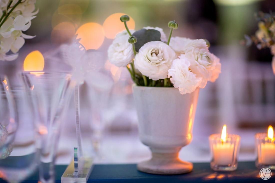 Vivid-Blue-Neil-and-Leana-Wedding-Lourensford-Photography100