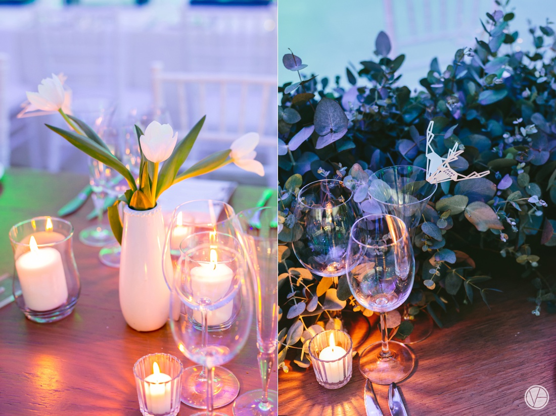 Vivid-Blue-Neil-and-Leana-Wedding-Lourensford-Photography102
