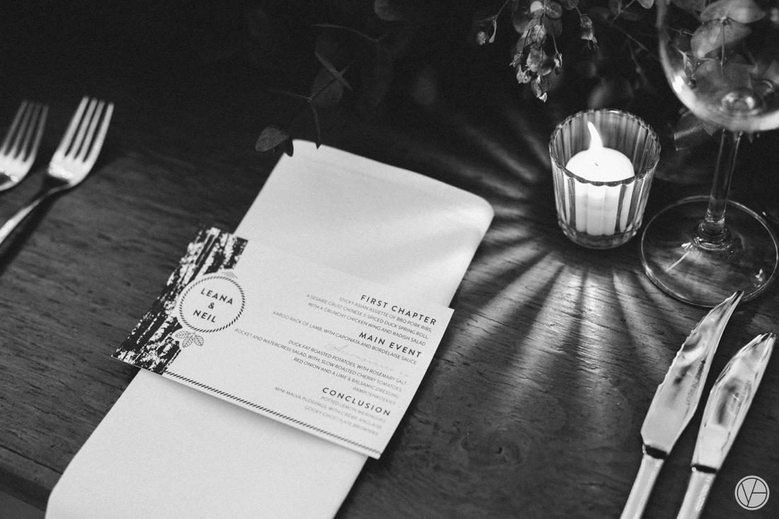 Vivid-Blue-Neil-and-Leana-Wedding-Lourensford-Photography103