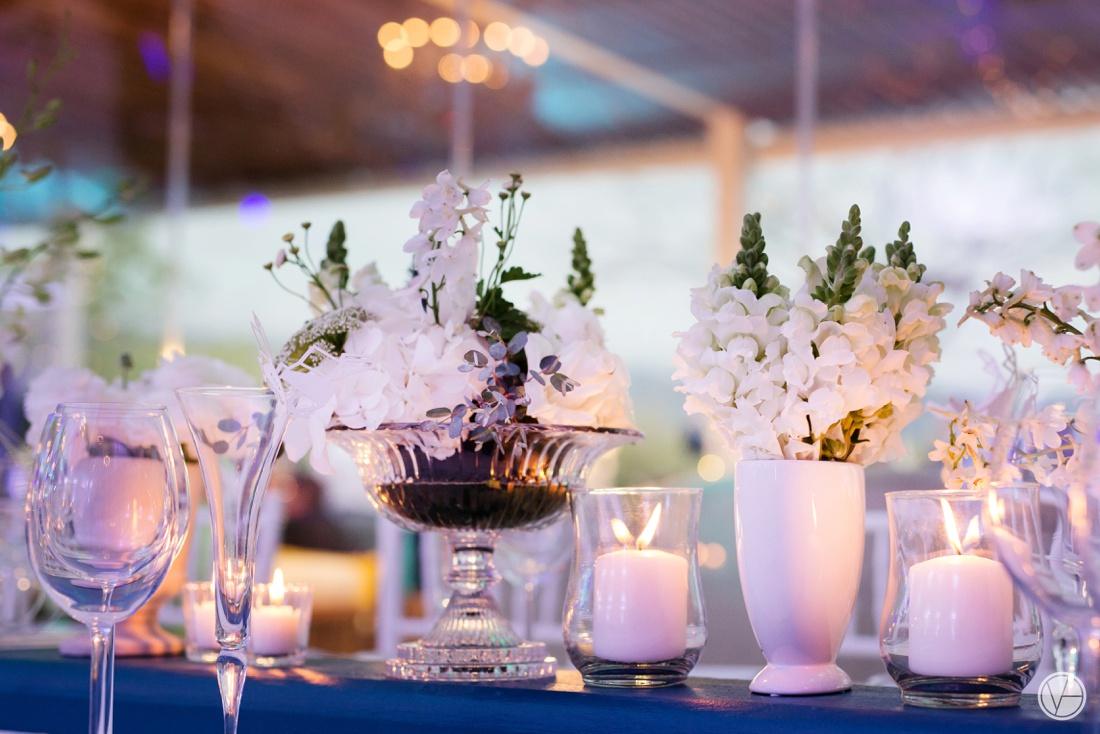 Vivid-Blue-Neil-and-Leana-Wedding-Lourensford-Photography105