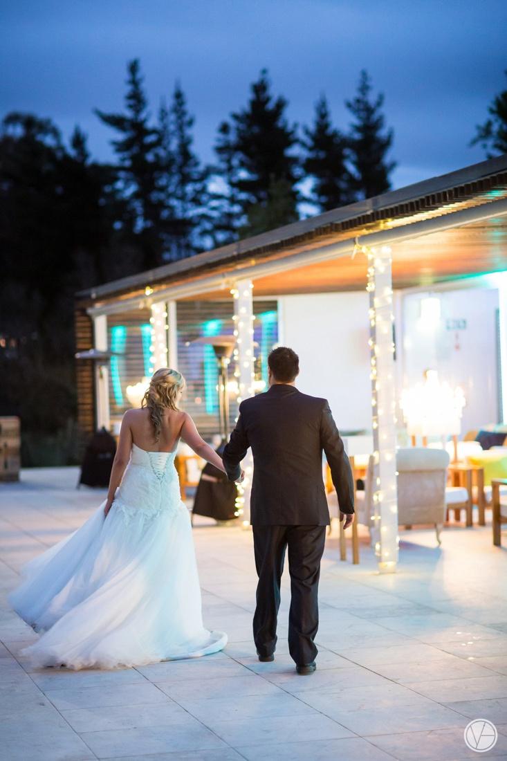 Vivid-Blue-Neil-and-Leana-Wedding-Lourensford-Photography107