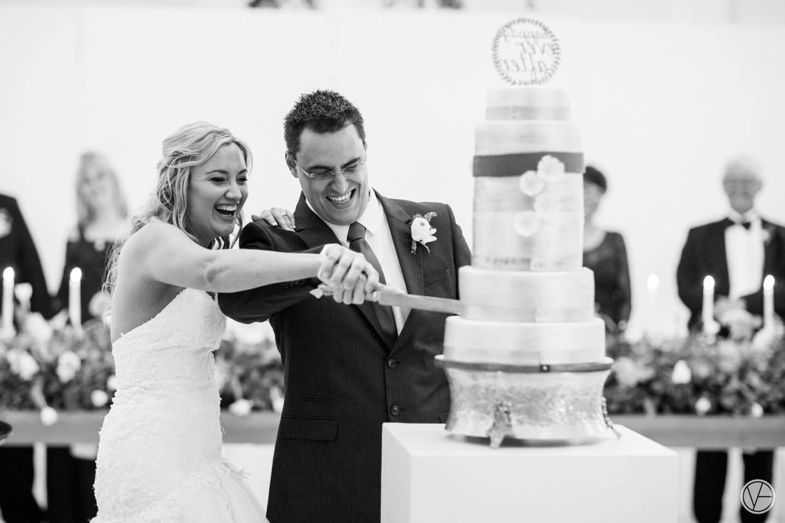 Vivid-Blue-Neil-and-Leana-Wedding-Lourensford-Photography108