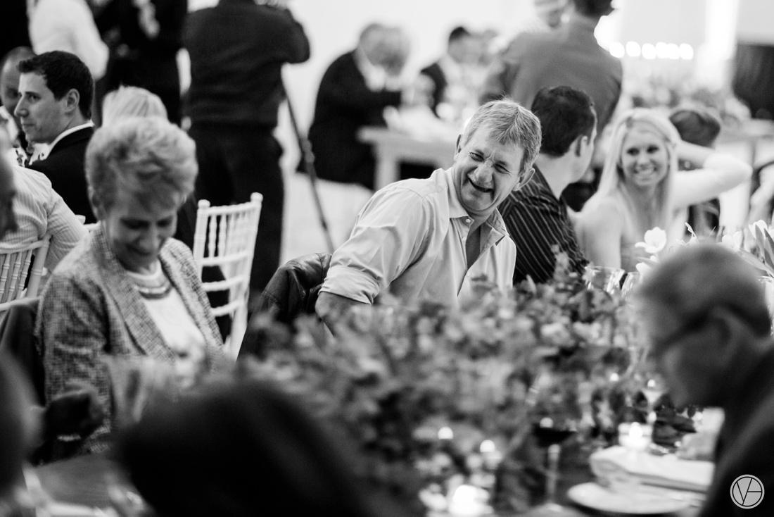 Vivid-Blue-Neil-and-Leana-Wedding-Lourensford-Photography109