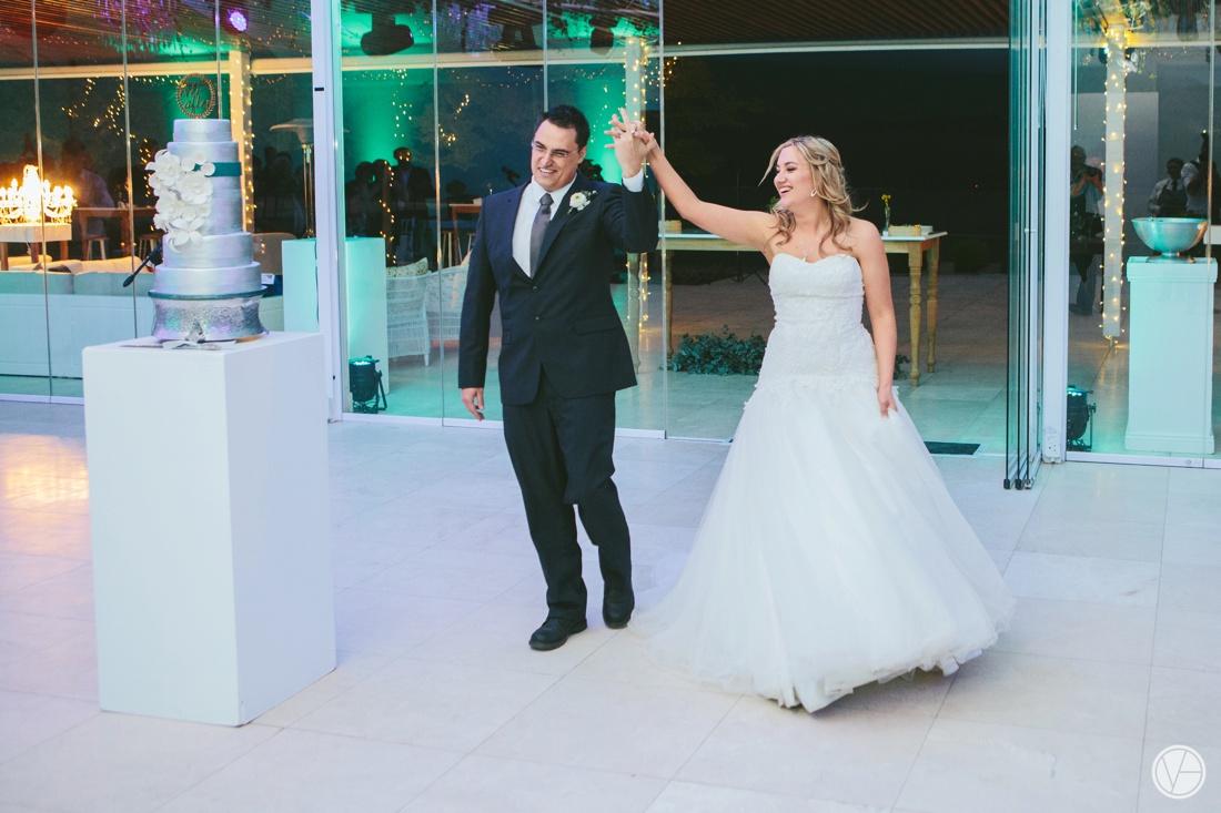 Vivid-Blue-Neil-and-Leana-Wedding-Lourensford-Photography110