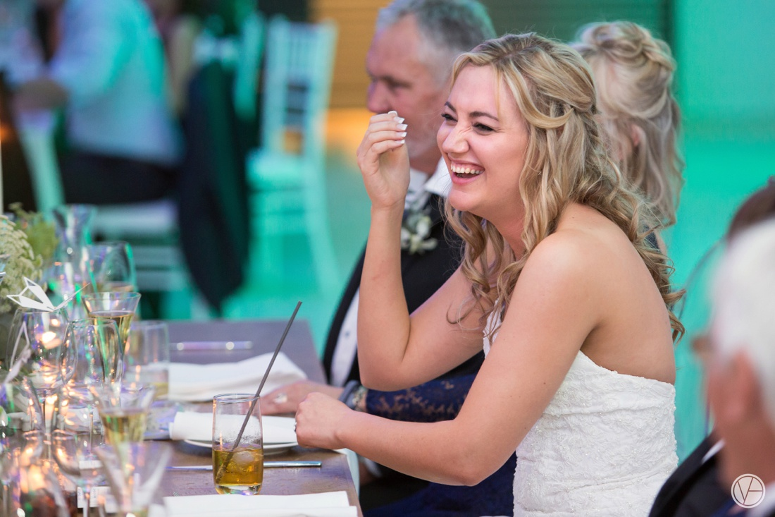 Vivid-Blue-Neil-and-Leana-Wedding-Lourensford-Photography113