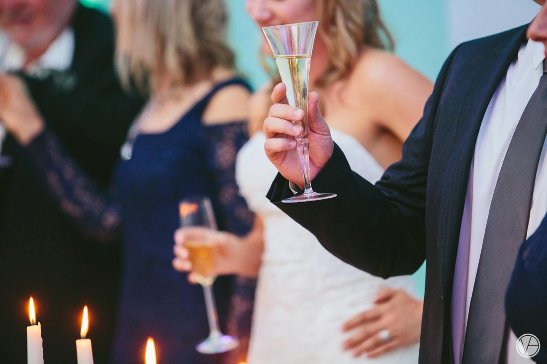 Vivid-Blue-Neil-and-Leana-Wedding-Lourensford-Photography114