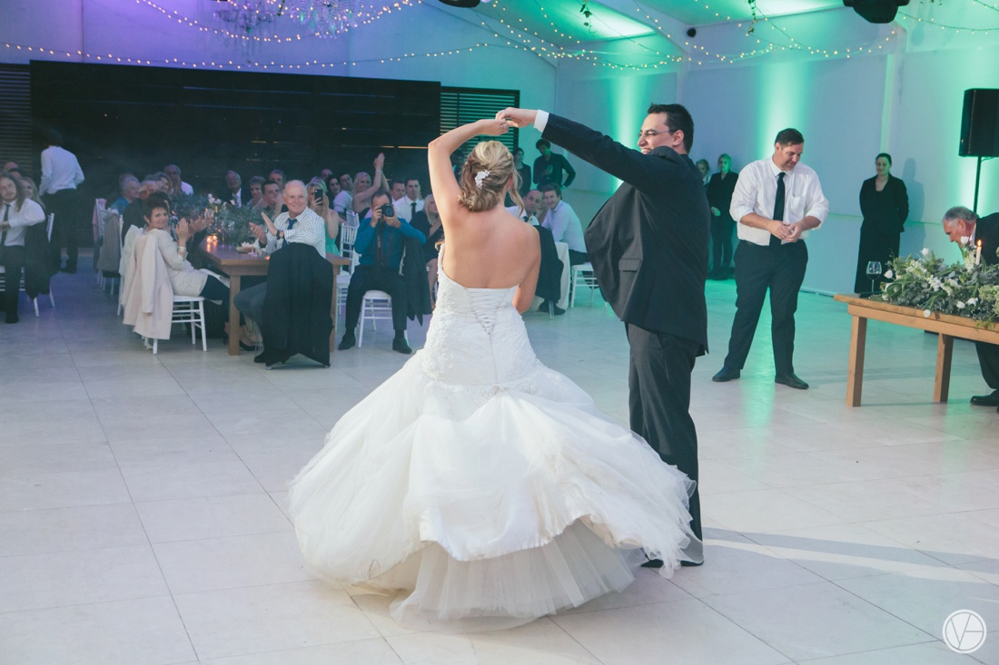 Vivid-Blue-Neil-and-Leana-Wedding-Lourensford-Photography118
