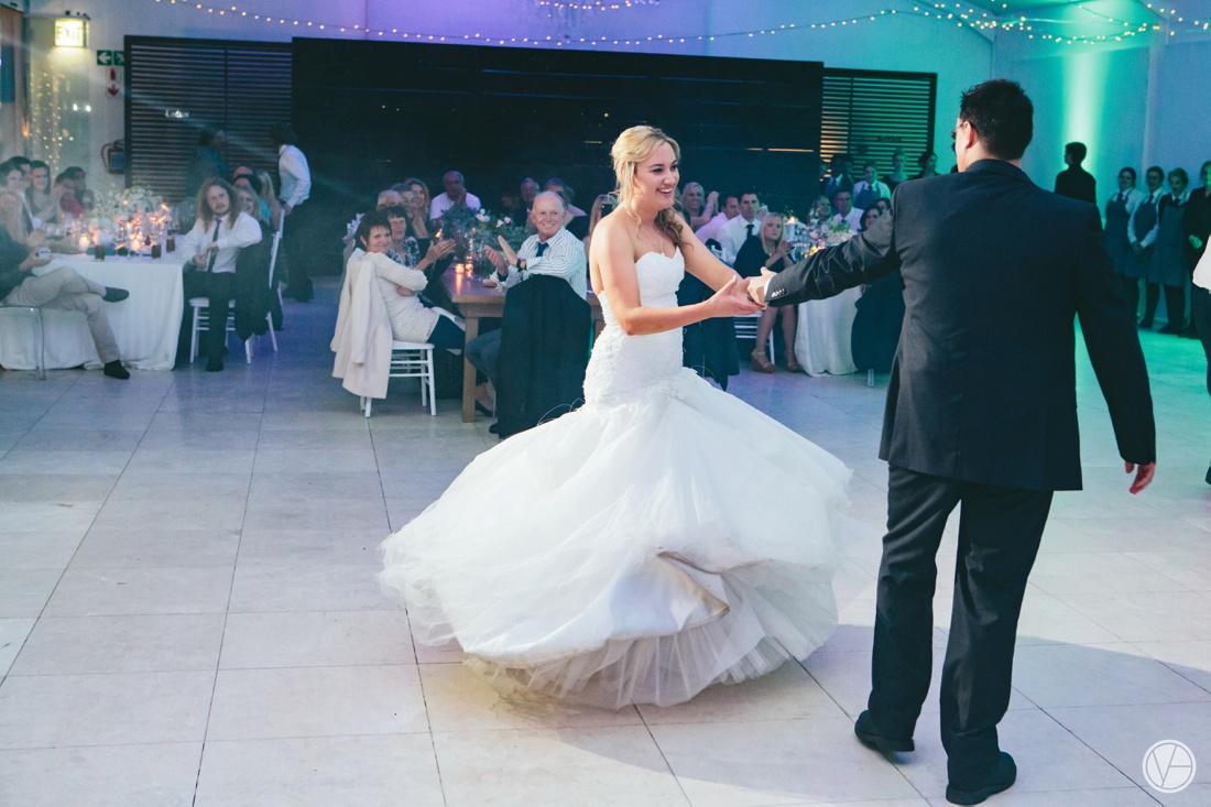 Vivid-Blue-Neil-and-Leana-Wedding-Lourensford-Photography119