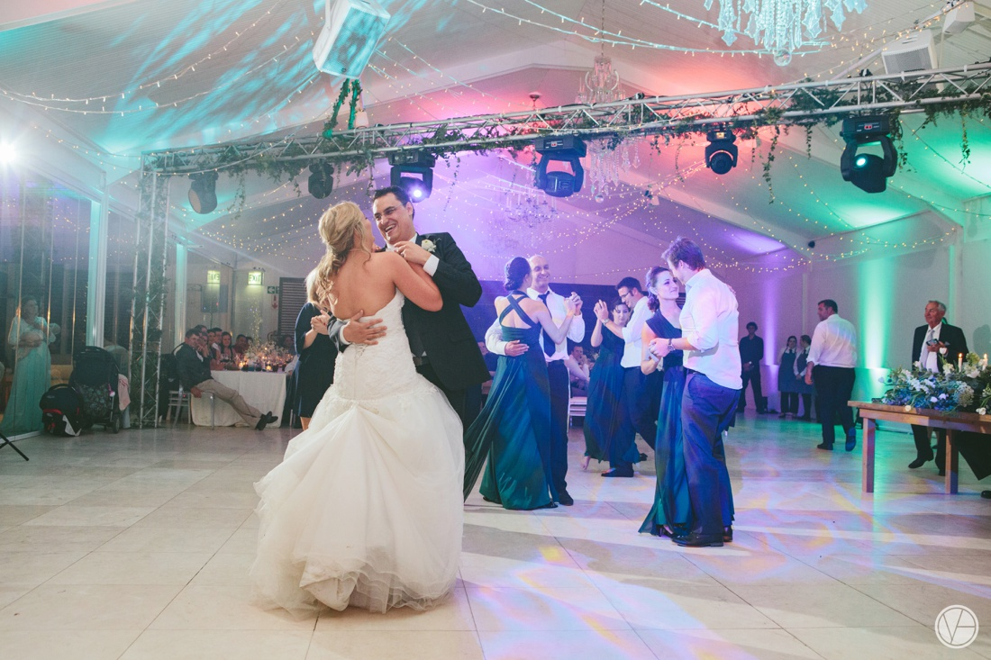 Vivid-Blue-Neil-and-Leana-Wedding-Lourensford-Photography121