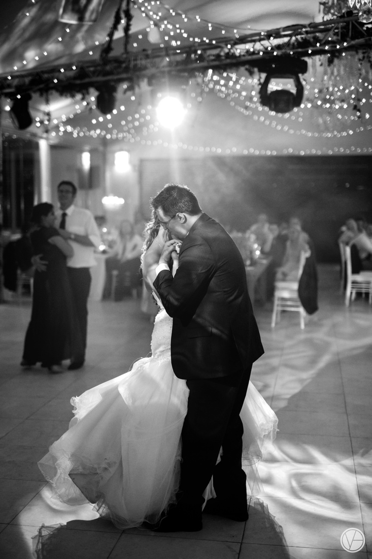 Vivid-Blue-Neil-and-Leana-Wedding-Lourensford-Photography122