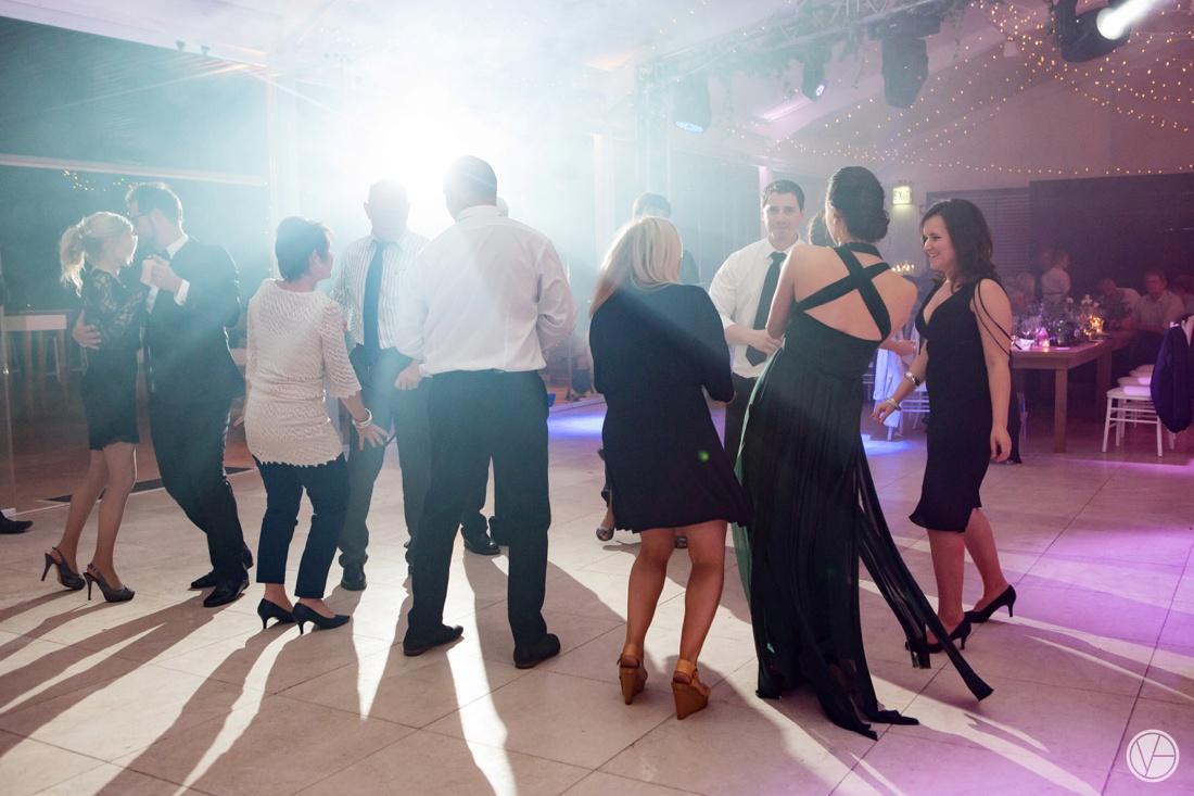 Vivid-Blue-Neil-and-Leana-Wedding-Lourensford-Photography124