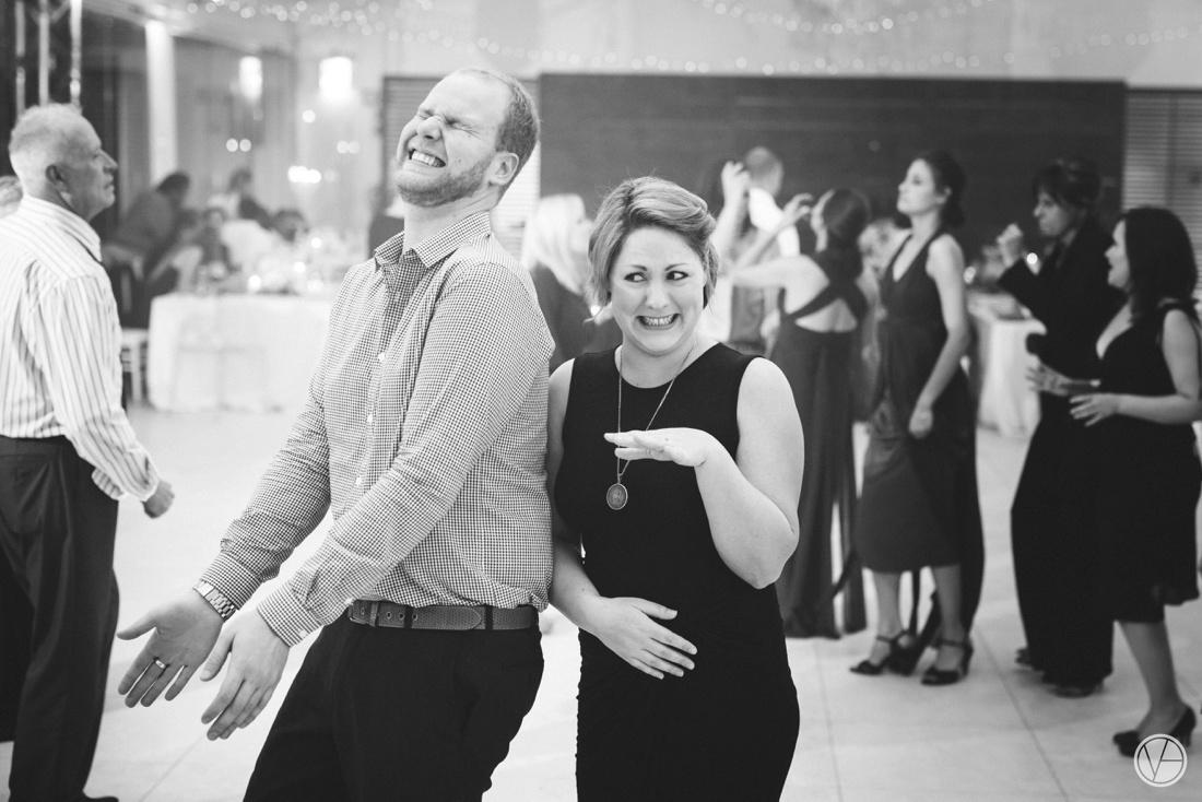 Vivid-Blue-Neil-and-Leana-Wedding-Lourensford-Photography125