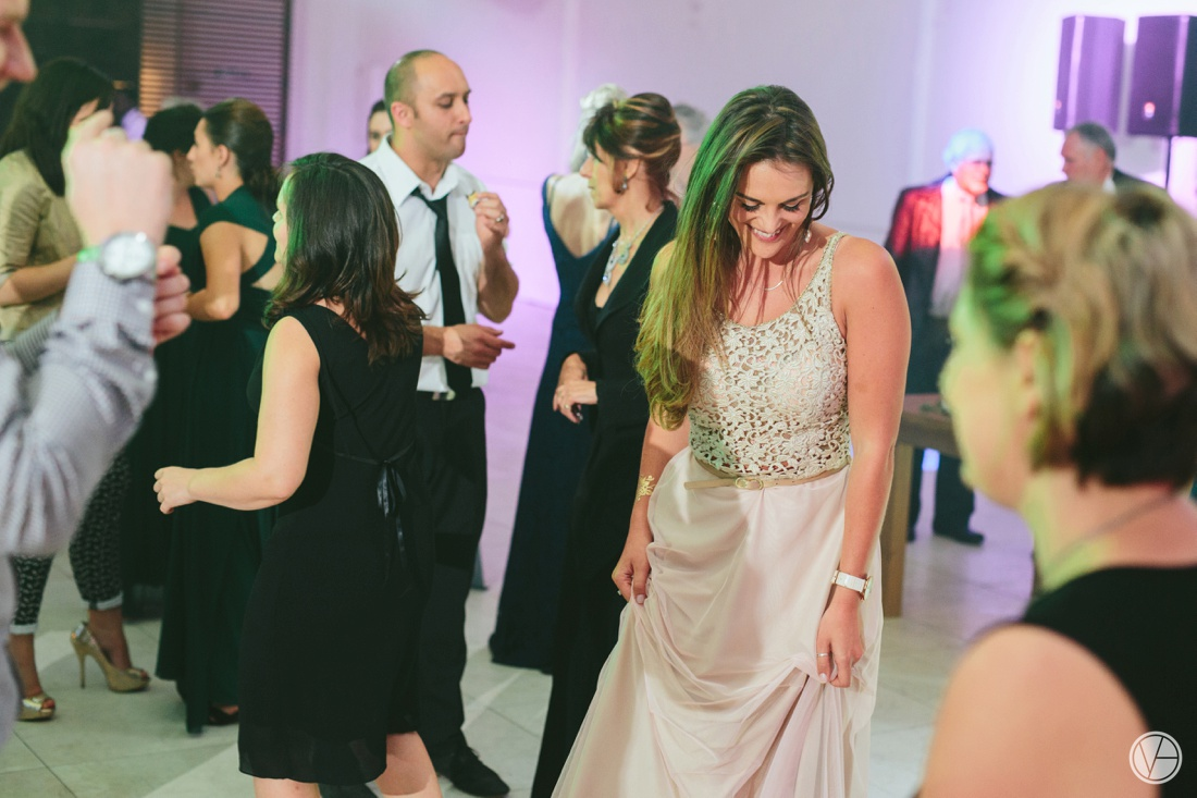 Vivid-Blue-Neil-and-Leana-Wedding-Lourensford-Photography126