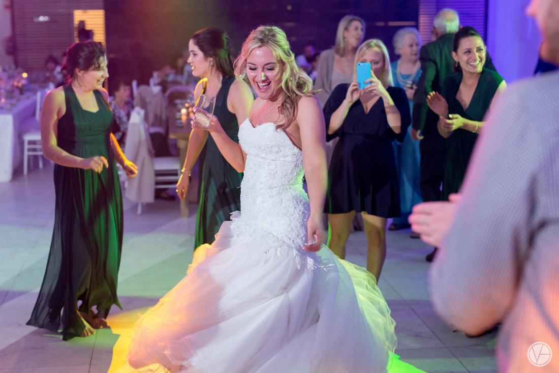 Vivid-Blue-Neil-and-Leana-Wedding-Lourensford-Photography128