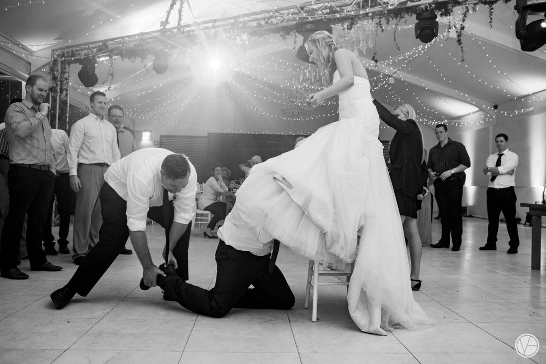 Vivid-Blue-Neil-and-Leana-Wedding-Lourensford-Photography129