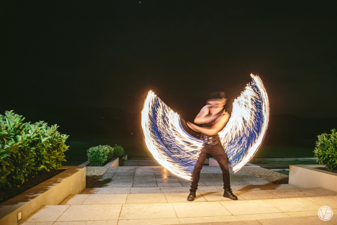 Vivid-Blue-Neil-and-Leana-Wedding-Lourensford-Photography134