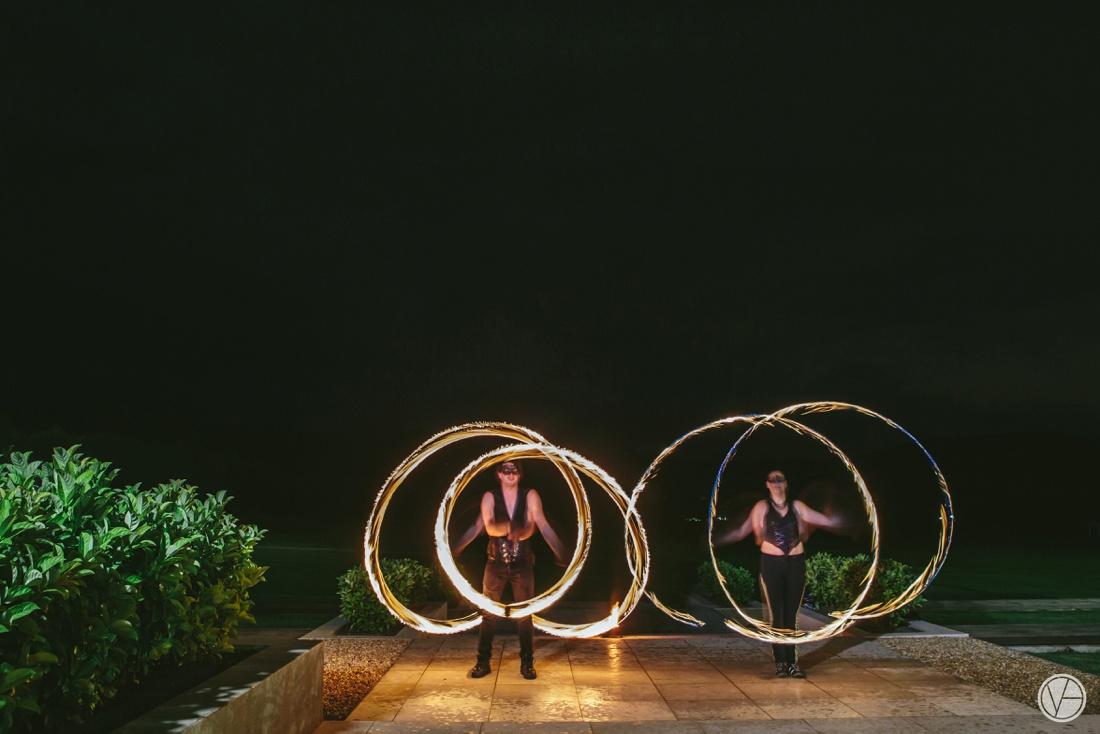 Vivid-Blue-Neil-and-Leana-Wedding-Lourensford-Photography135