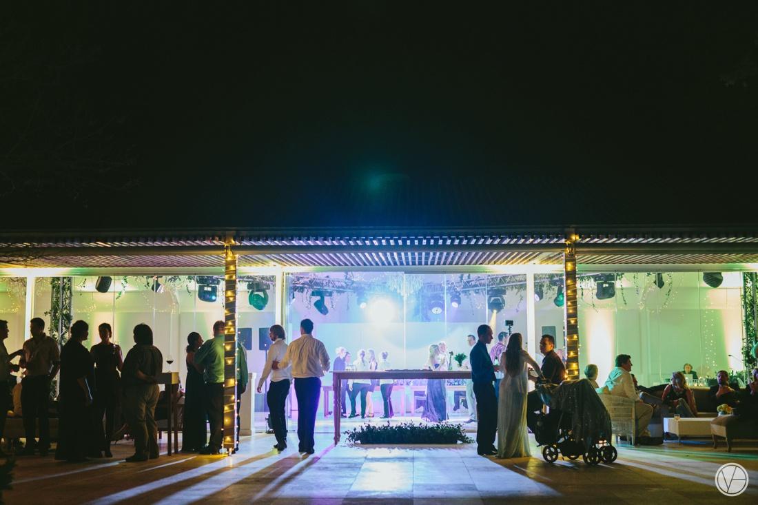 Vivid-Blue-Neil-and-Leana-Wedding-Lourensford-Photography137