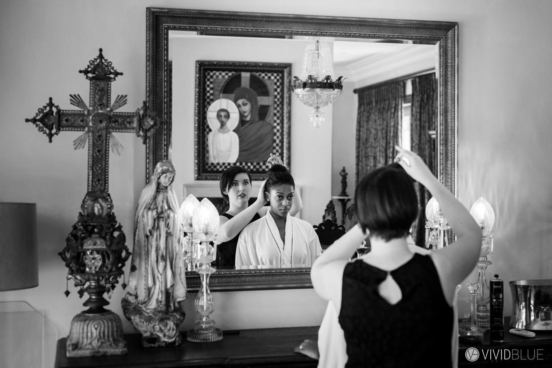 VIVIDBLUE-Edgar-Paloma-Wedding-Molenvliet-Photography004