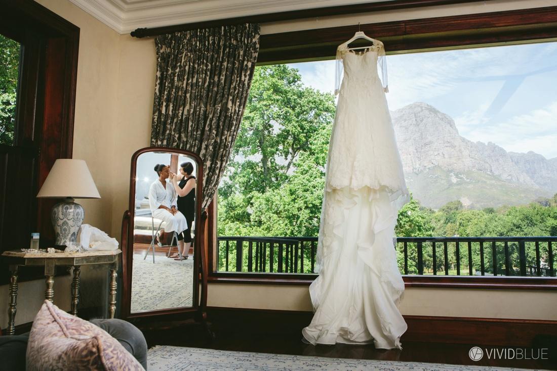 VIVIDBLUE-Edgar-Paloma-Wedding-Molenvliet-Photography005