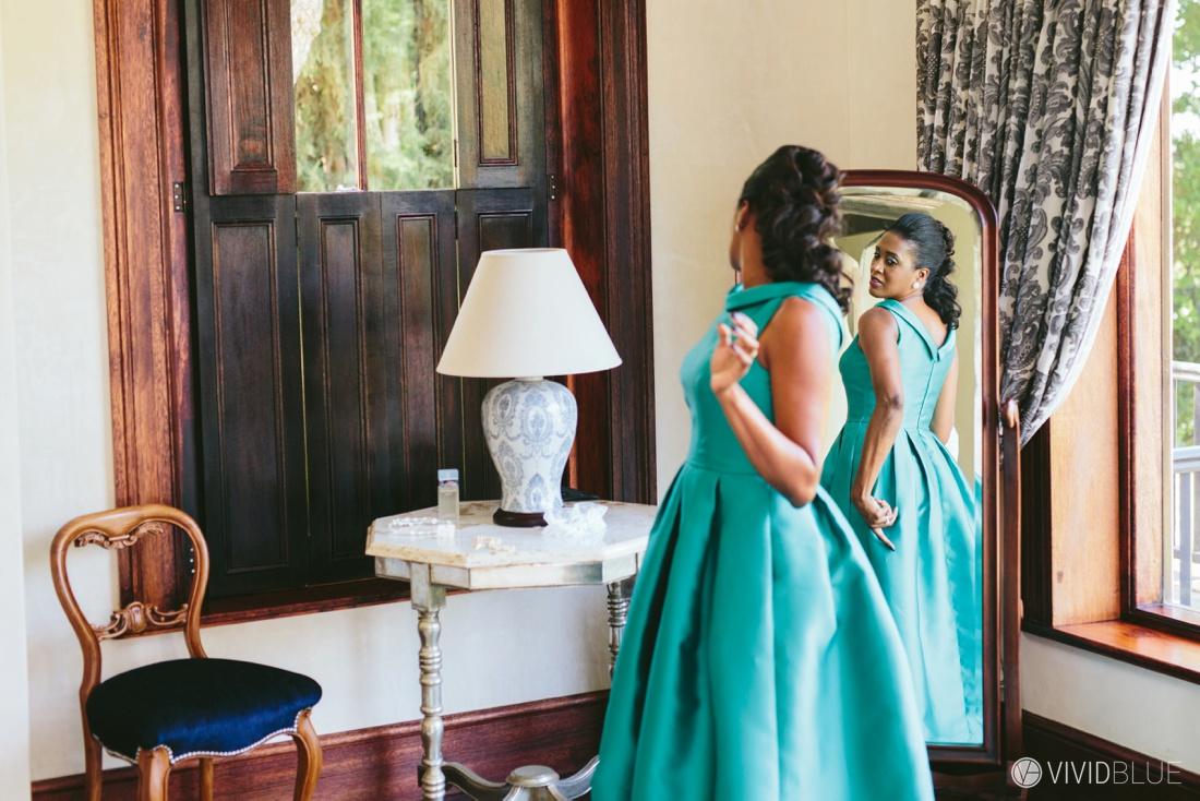 VIVIDBLUE-Edgar-Paloma-Wedding-Molenvliet-Photography011