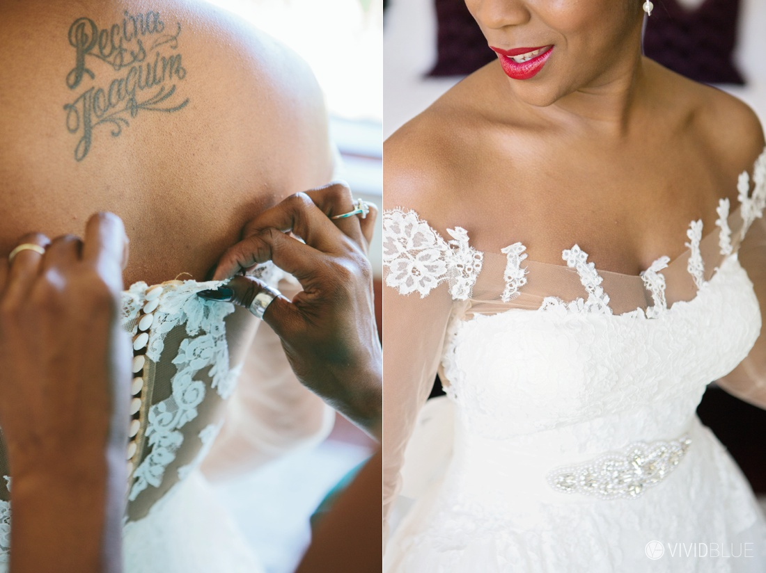 VIVIDBLUE-Edgar-Paloma-Wedding-Molenvliet-Photography019