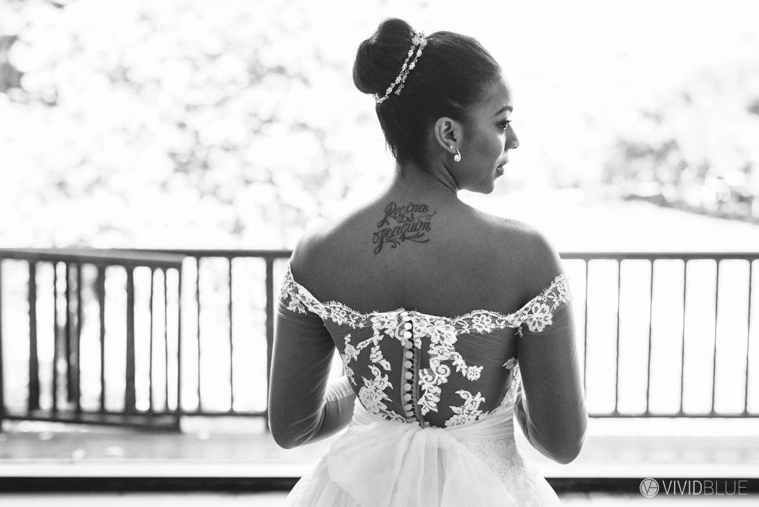 VIVIDBLUE-Edgar-Paloma-Wedding-Molenvliet-Photography022