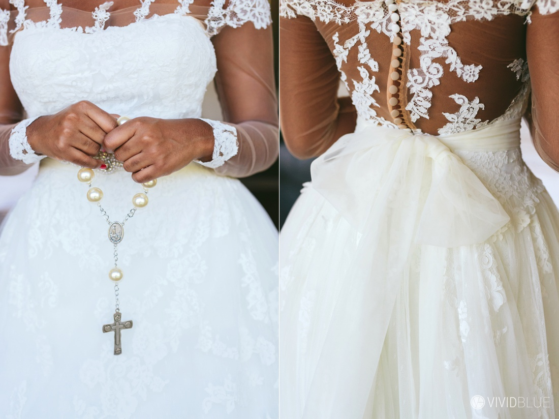 VIVIDBLUE-Edgar-Paloma-Wedding-Molenvliet-Photography024