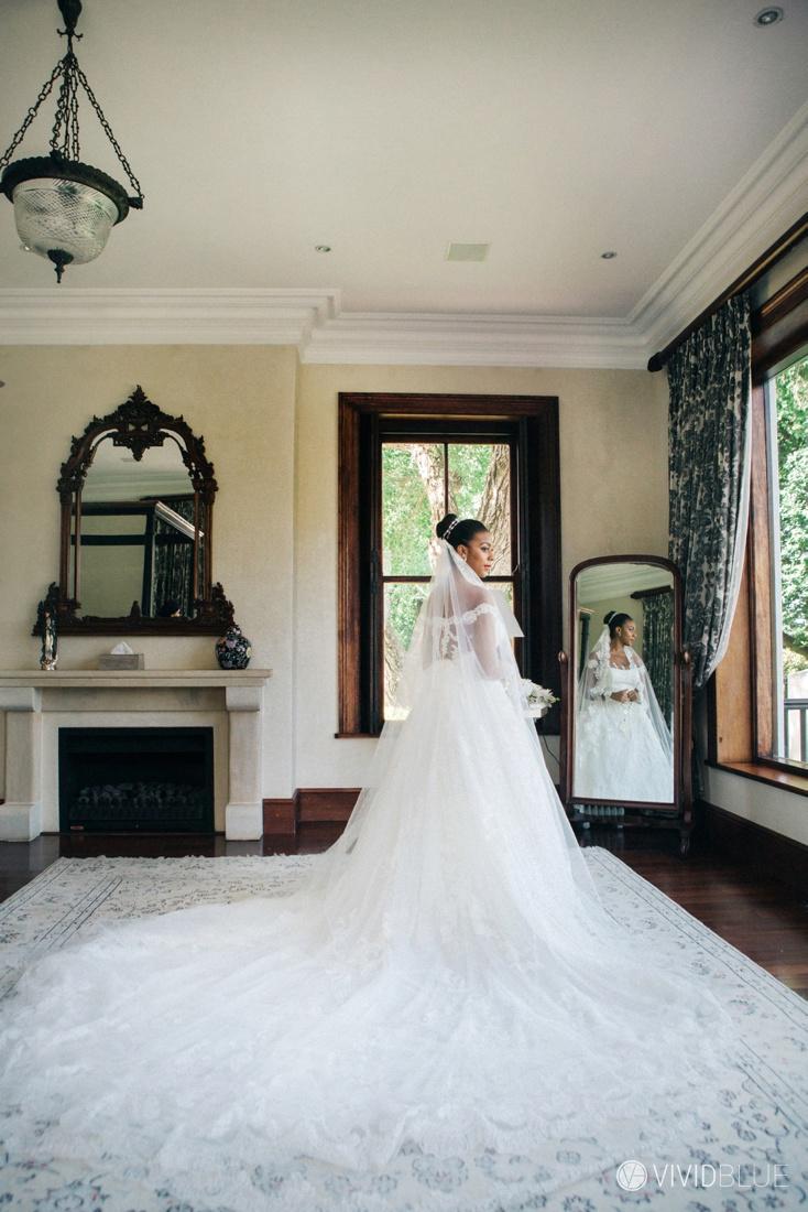 VIVIDBLUE-Edgar-Paloma-Wedding-Molenvliet-Photography027