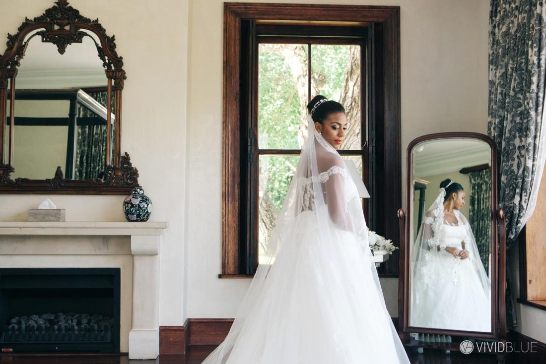 VIVIDBLUE-Edgar-Paloma-Wedding-Molenvliet-Photography028