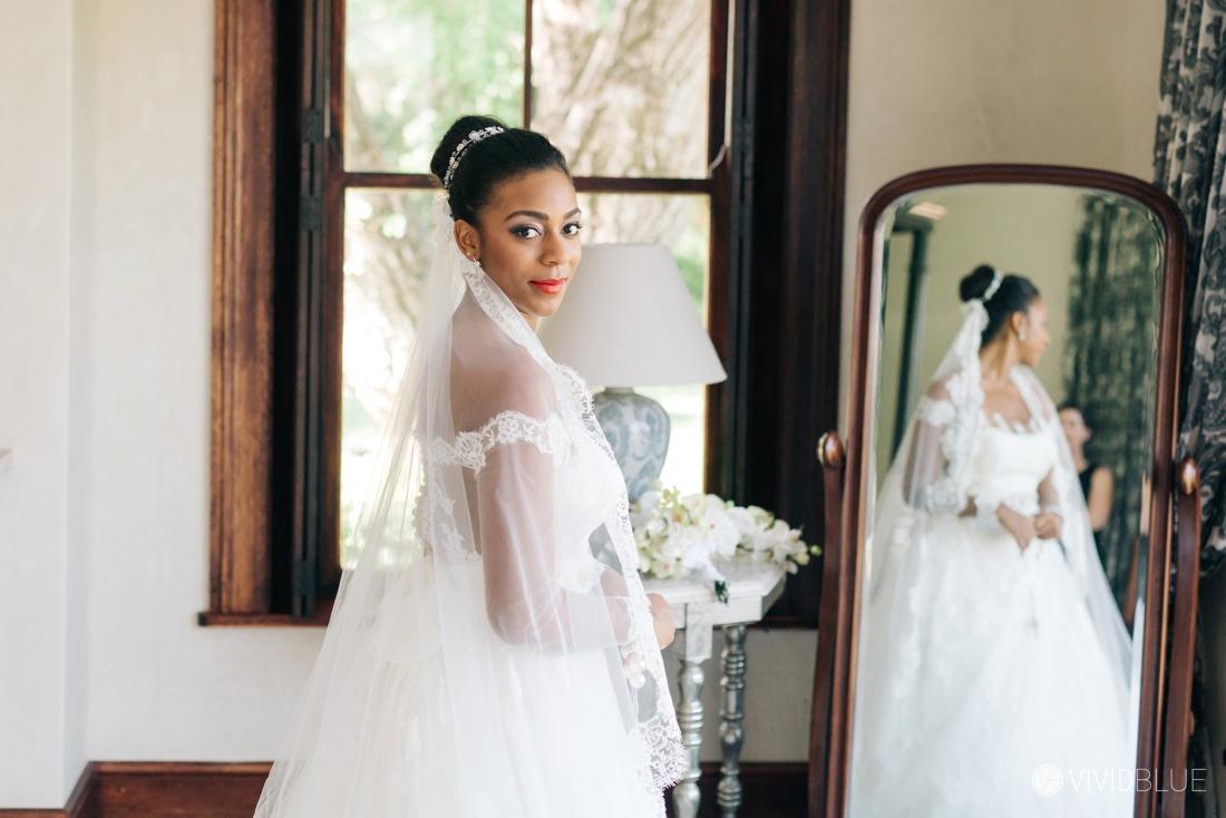 VIVIDBLUE-Edgar-Paloma-Wedding-Molenvliet-Photography029