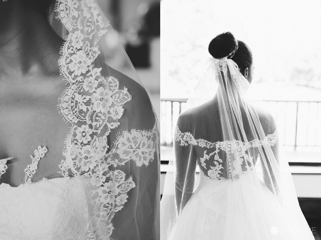 VIVIDBLUE-Edgar-Paloma-Wedding-Molenvliet-Photography032
